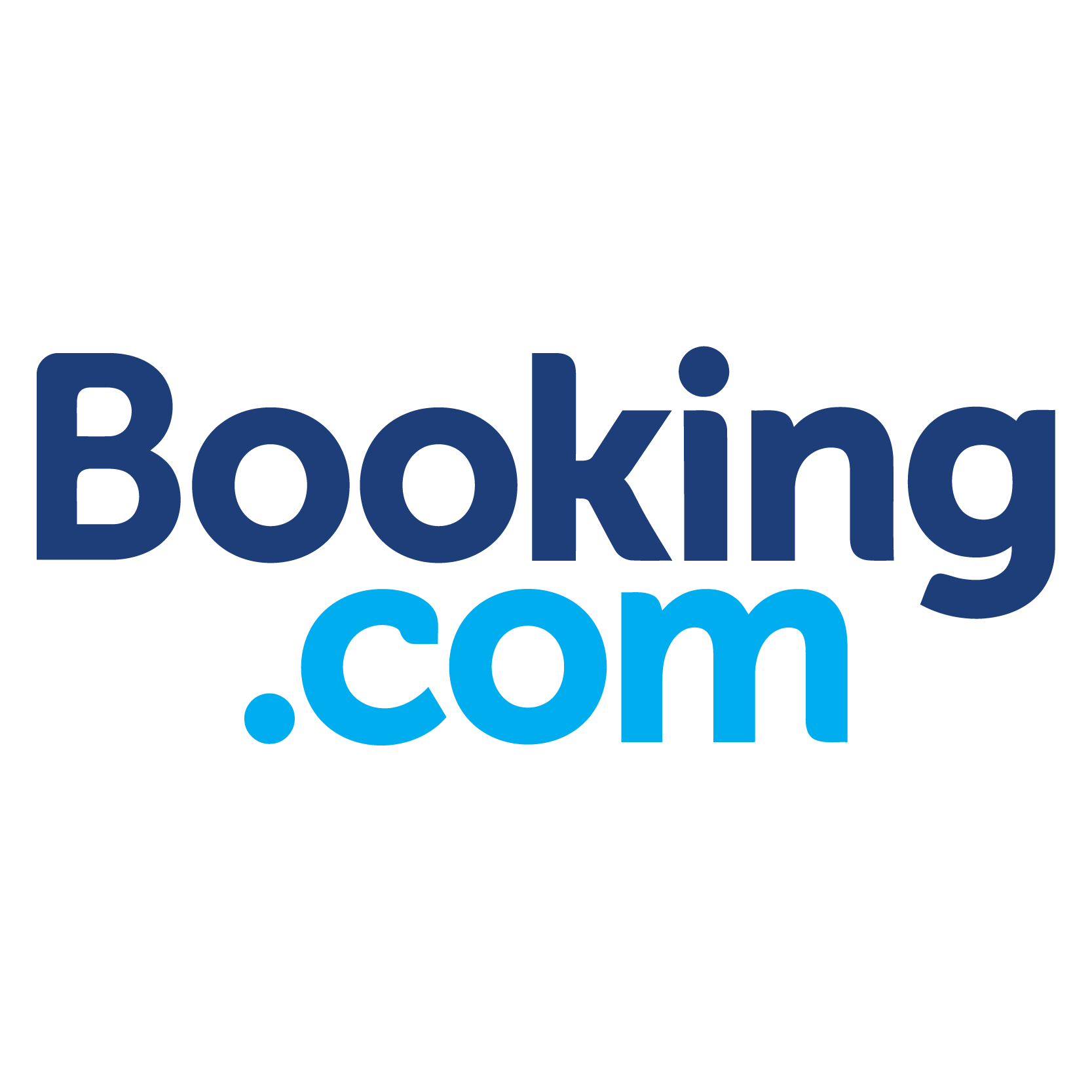 booking.com в Крыму